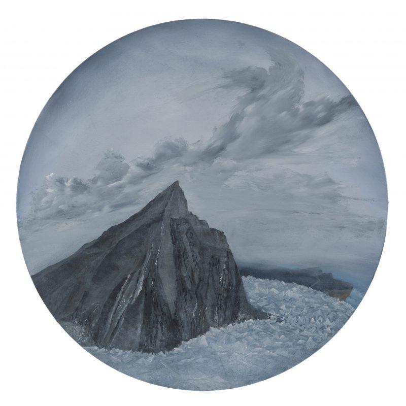 Pointe Mont-Joli-VENDU